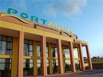 Restaurante Portagem Bairrada Center