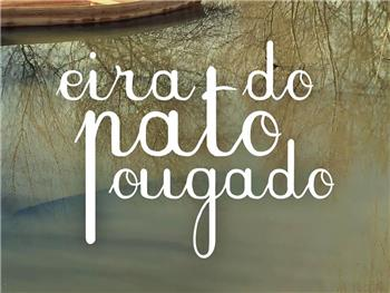 Restaurante Eira do Pato Ougado